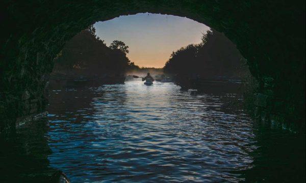 Kayaking-Killarney.jpg