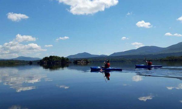 Kayaking-Skills.jpg